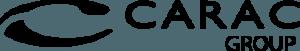 Carac Group
